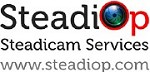 SteadiOp Steadicam Services