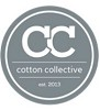 Cotton Collective Icon