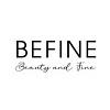 Befine Icon