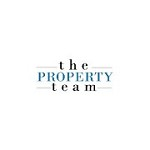 The Property Team Icon