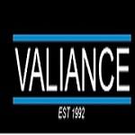 Valiance Icon