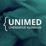 Unimed Icon