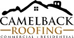 Tile Roofing Company Icon