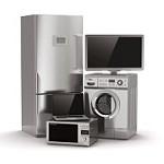#1 DR Clean Ice Machine Refrigeration LLC Icon