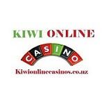 kiwionlinecasinos.co.nz Icon