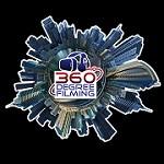360 Degree Filming LLC Icon
