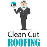Emergency Roof Repair LLC. DBA Clean Cut Roofing Icon
