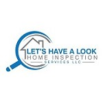 Lets have A Look Home Inspection Services, LLC Icon