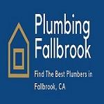 Plumbing Fallbrook Icon