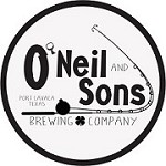 O'Neil and Sons Brewing Company Icon