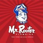 Mr Rooter Plumbing of Cambridge ON Icon