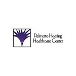 Palmetto Hearing Healthcare Center Icon