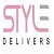 Style Delivers Icon