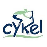 Cykel Icon