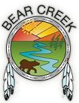 Bear Creek Veterinary Alternatives Icon