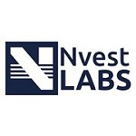 Nvest Labs Icon