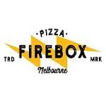Firebox Pizza Icon