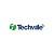 Techville Icon