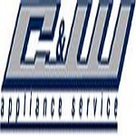 C & W   Subzero Service Icon