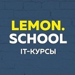 Lemon.school