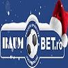 Baumbet Icon