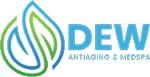 Dew Anti-Aging & MedSpa Icon