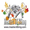 Master of Bling Icon