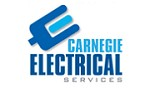 Carnegie Electrical Services Icon