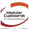 Modular Cupboards Icon