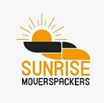 Sunrise Movers and Packers Dubai Icon