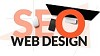 seopluswebsitedesign Icon