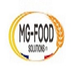 MG Food Solutions