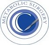 Metabolic Surgery Clinic Icon