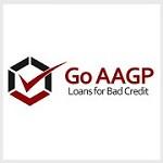 Go AAGP Icon