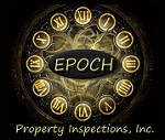 Epoch Property Inspections Icon