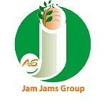 Jam Jams Group Icon