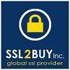 SSL2BUY Icon