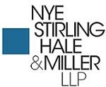 Nye, Stirling, Hale & Miller LLP Icon