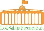 Lok Sabha General Elections 2019 Icon