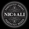 Nic & Ali Icon