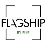 Flagship By FNP Icon