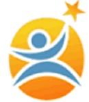 Omaha SEO Icon