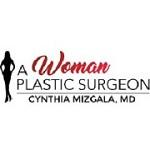 A Woman Plastic Surgeon Icon