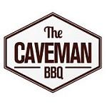 The Caveman BBQ Icon