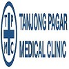 Tanjong Pagar Medical Clinic Icon
