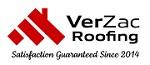 VerZac Roofing - Greensboro Icon