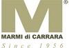 Marmi di Carrara Icon