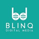 Blinq Digital Icon