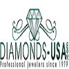 Diamonds USA Icon