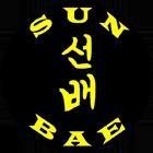 Sun Bae Taekwondo & Hapkido Icon